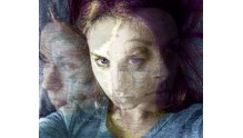 Первые признаки шизофрении у женщин, поведение, галлюцинации