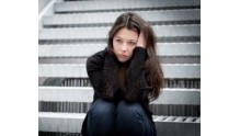 Симптомы и лечение у женщин вегетососудистой дистонии
