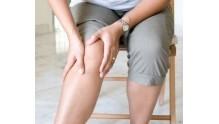Как проходит лечение отечности ног у пожилых людей