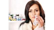 Гайморит: симптомы, лечение в домашних условиях, хирургический метод