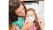 Как лечить зеленые сопли у ребенка. Советы Комаровского