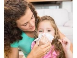 Зеленые сопли у ребенка: лечение, доктор Комаровский дает советы