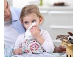Как проходит лечение насморка у детей быстро и эффективно