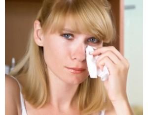 Симптомы и признаки гайморита, где болит на ранних стадиях болезни