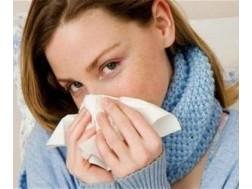 Какие пить таблетки от насморка и заложенности носа