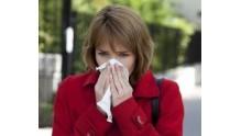Симптомы и лечение у взрослых вазомоторного ринита в домашних условиях
