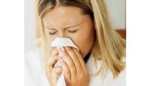 Как вылечить насморк в домашних условиях быстро и не дорого