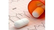 Какие использовать диуретики при гипертонии и сердечной недостаточности
