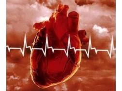 Гипертонический криз: причины, симптомы, первая помощь