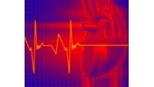 Мерцательная аритмия сердца: причины и симптомы, лечение народными средствами