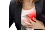 Микроинфаркт: симптомы, первые признаки у женщин