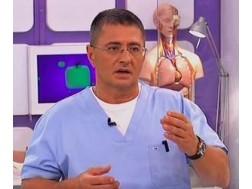 Что говорит доктор Мясников о гипертонии, как лечить такое заболевание