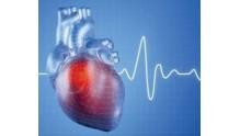 Обширный инфаркт: последствия, шансы выжить, реабилитация