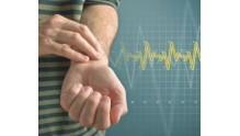 Что делать когда повышенный пульс при нормальном давлении, как лечить недуг