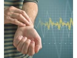 Причины и лечение повышение частоты сердечного ритм