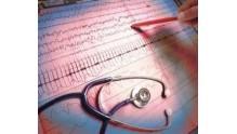 Причины, симптомы, последствия синусовой аритмии