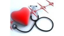 Синусовая тахикардия: опасно ли это, чем лечить недуг