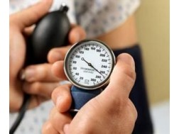 Лечение высокого давления народными средствами быстро и безопасно
