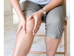 Атеросклероз сосудов нижних конечностей: симптомы, фото и лечение медикаментозное