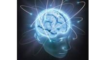 Методы лечения дисциркуляторной энцефалопатии