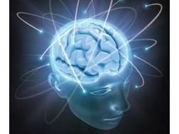 Методы лечения дисциркуляторной энцефалопатии головного мозга