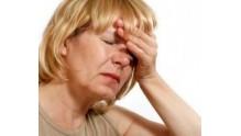 Симптомы и первые признаки микроинсульта у женщин