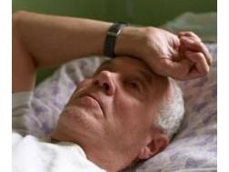 Симптомы и первые признаки микроинсульта у мужчин