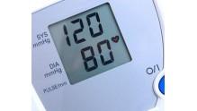 Норма артериального давления у взрослых: таблица с показателями