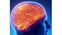 Список сосудорасширяющих ноотропных препаратов улучшающие питание и кровообращение мозга