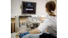 Что такое УЗДГ сосудов головы и шеи, цена диагностики, рекомендации