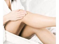 Как подготовиться к операции на венах ног