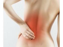 Лечения левосторонней боли под ребрами