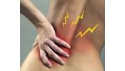 Если болит спина в области поясницы: чем лечить и что делать
