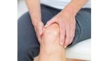 Артроз коленного сустава: симптомы и лечение доступными способами