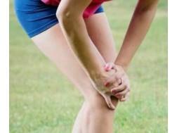 Как проводить лечение когда болит колено при сгибании и разгибании