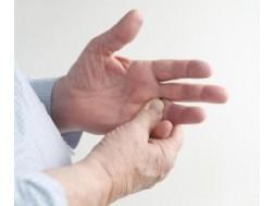 Как лечить суставы пальцев руки