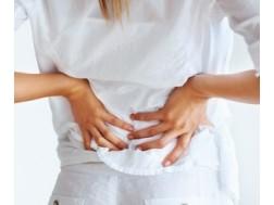 Что это такое дорсопатия поясничного отдела позвоночника, причины появления и лечение