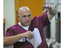 Упражнения для шеи доктора Бубновского при шейном остеохондрозе