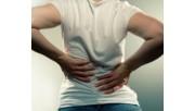 Остеохондроз поясничного отдела позвоночника: симптомы и лечение, гимнастика