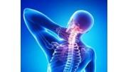 Остеохондроз шейного отдела позвоночника: симптомы и лечение, упражнения для профилактики