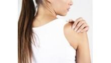 Боль в плечевом суставе правой руки: причины, лечение и профилактика