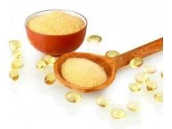 Польза желатина для суставов, как пить, отзывы врачей
