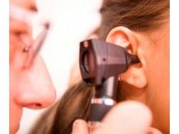 Болезни уха у взрослых: симптомы и лечение, обследование и профилактика