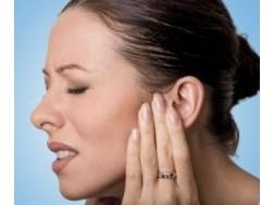 Болит ухо внутри: что делать, чем и как лечить