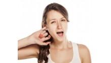 Грибок в ушах: лечение, препараты, симптомы, фото