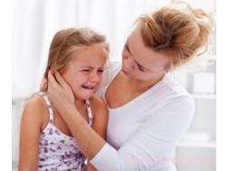 Как лечить отит уха у ребенка