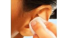 Как удалить серные пробки в ушах самостоятельно