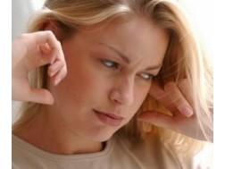 Шум в ушах: что делать, как лечить, причины появления