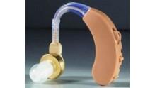 Сколько стоит сверхмощный слуховой цифровой аппарат: отзывы и цены