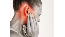 Стреляет ухо: чем лечить в домашних условиях без похода к врачу